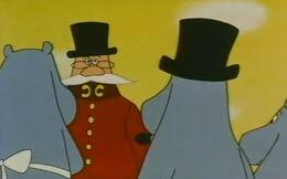 Moomin (1969 TV series) | Moomin Wiki | FANDOM powered by Wikia