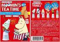 Moomin thimble box 2.jpg