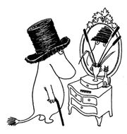 Moomintroll-in-hat (1)