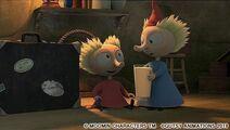 Thingumy and Bob drink a milk
