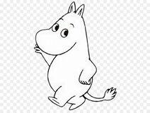 Moomin-drawing-png-moomintroll-little-my-clipart-c4588b1f3db11185