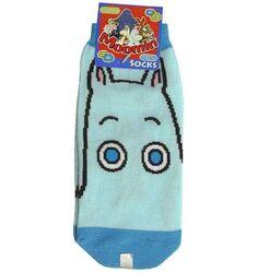 Moomin socks 3