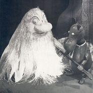 1959mum6