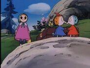 Thingumy, Bob and Mymble