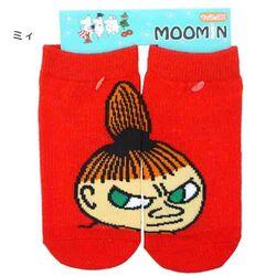 Moomin socks 2