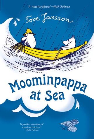 File:Moominpappa at sea 2010 us fsg.jpg