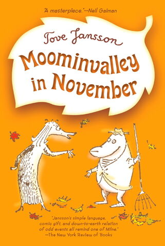 File:Moominvalley in november us fsg.jpg