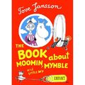 Book about mymble 1.jpg