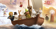 Moominvalleys2b