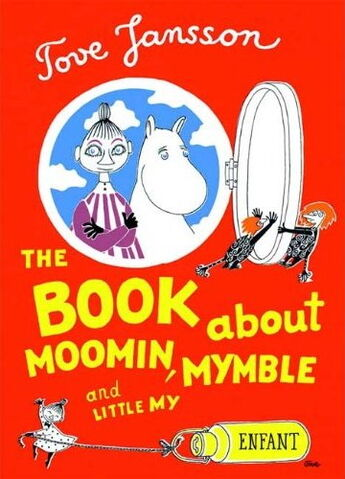 File:Book about mymble 2.jpg