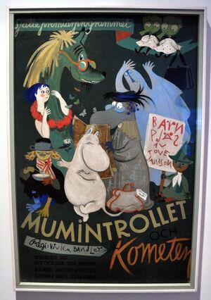 Mumintrollet-och-kometen-affisch