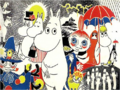 Moomin Characters old.png