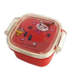 Bento box 2