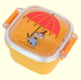 Bento box 1
