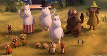 Moominvalleys2d