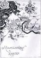 Moomin map.png