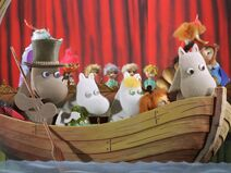 NSS moomin and the midsummer madness 0 01