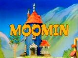 Moomin (1990 TV series)
