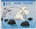 Moomin stamp2.png