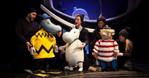 Moominland-Midwinter-at-the-theatre featured
