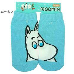 Moomin socks 1