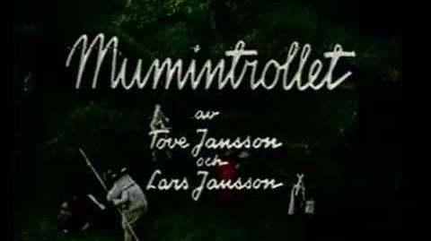 Mumintrollet-intro 1969