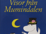 Songs from Moominvalley