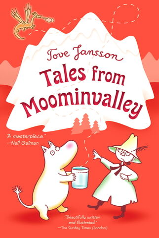 File:Tales from moominvalley 2010 us fsg.jpg