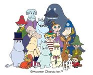 Moomin1990Roster2