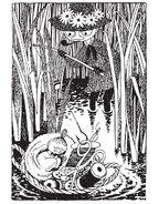 Snufkin-comic-panel