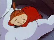 Little My Sleeps