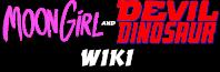Moon Girl and Devil Dinosaur Wiki