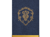 Awards and Decorations of the Grand Alliance