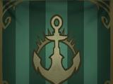 Kul Tiras Navy