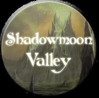 ShadowmoonValley