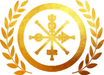 Circlesigil