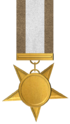 ArgusCampaignMedal
