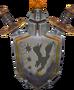 Knights of Perenolde