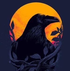 Raven-stonewind