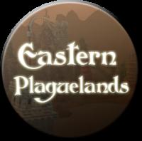 EasternPlaguelands