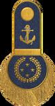 GAN Admiral