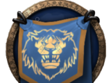 Stormwind Law Department