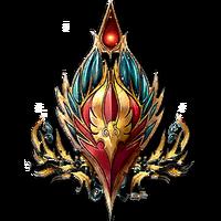 Blood Elf Icon