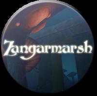 Zangarmarsh
