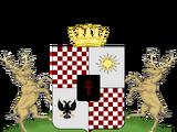 The Monastic Order of Saint Lordain