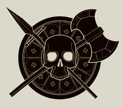 684px-Orcs