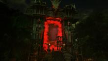 Draenor Portal