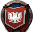 Alliance of Arathor