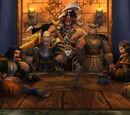Alliance of Lordaeron