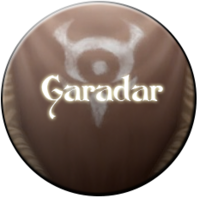 Garadar